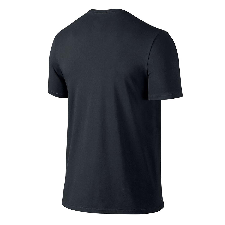 áo thun big size